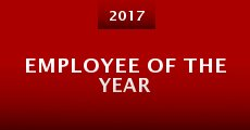 Película Employee of the Year