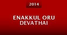 Película Enakkul Oru Devathai
