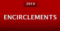 Película Encirclements