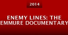 Enemy Lines: The Emmure Documentary (2014)