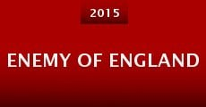 Película Enemy of England