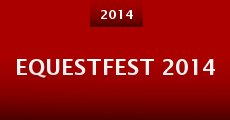 EquestFest 2014 (2014)
