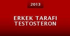 Película Erkek tarafi testosteron