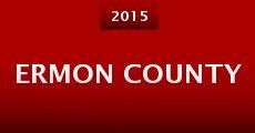 Película Ermon County