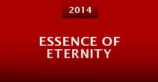 Essence of Eternity