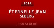 Éternelle Jean Seberg (2014)