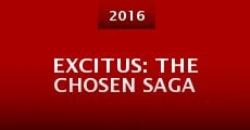 Película Excitus: The Chosen Saga
