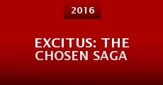 Excitus: The Chosen Saga (2016)