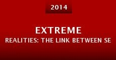 Extreme Realities: The Link Between Severe Weather, Climate Change, and Our National Security (2014)