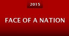 Película FACE of a Nation