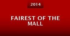 Película Fairest of the Mall