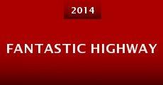 Fantastic Highway (2014)