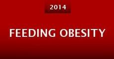 Película Feeding Obesity