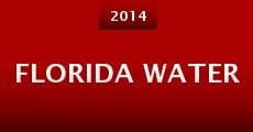 Película Florida Water