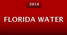 Florida Water (2014)