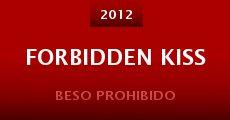 Película Forbidden Kiss