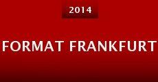 Format Frankfurt (2014)