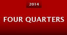 Four Quarters (2014)