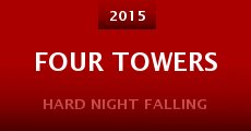 Película Four Towers