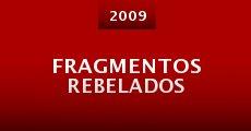 Fragmentos rebelados