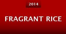 Fragrant Rice (2014) stream