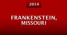 Frankenstein, Missouri (2014)