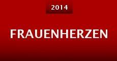 Frauenherzen (2014) stream