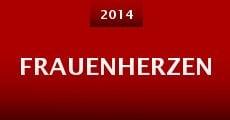Ver película Frauenherzen