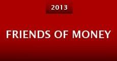 Película Friends of Money