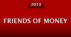 Friends of Money (2013)