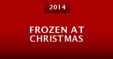 Frozen at Christmas (2014) stream