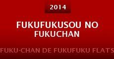 Película Fukufukusou no Fukuchan