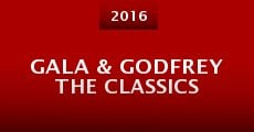 Película Gala & Godfrey The Classics
