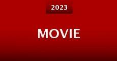 Película Galileo XX: Utsumi Kaoru no Saigo no jiken Moteasobu