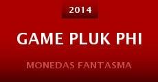 Game pluk phi (2014)