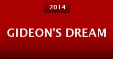 Gideon's Dream (2014) stream