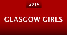 Glasgow Girls (2014)