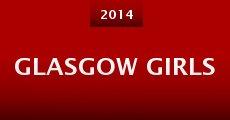 Glasgow Girls (2014) stream