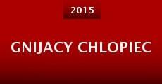 Película Gnijacy Chlopiec