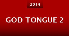 God Tongue 2 (2014)