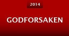 Godforsaken (2014) stream