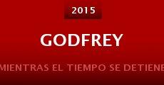 Película Godfrey