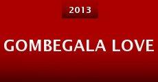 Película Gombegala Love