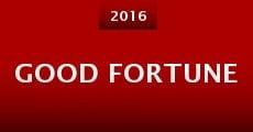 Película Good Fortune
