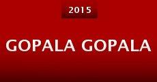 Película Gopala Gopala