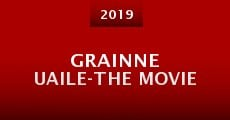 Película Grainne Uaile-The Movie