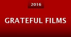 Película Grateful Films