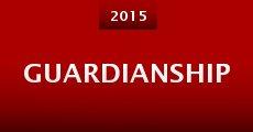 Película Guardianship