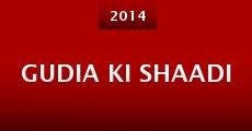 Película Gudia Ki Shaadi