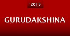 Película Gurudakshina